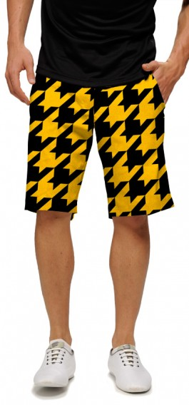 Big Buzzz Men's Short MTO