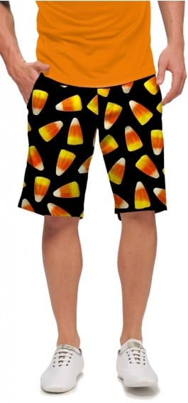 Candy Corn Men's Short MTO