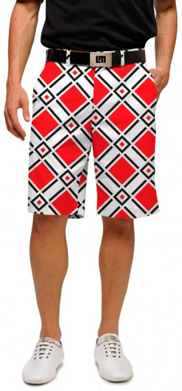 Danger Men's Short MTO