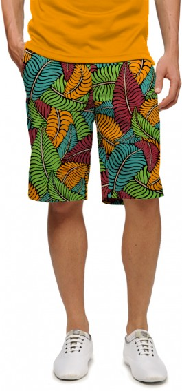 Fronds Klammer Men's Short MTO