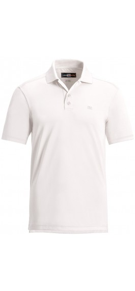 Essential Stark White Shirt
