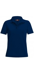 Women Essential Blue Depths Shirt