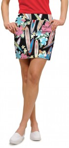 Pipeline Women's Skort/Skirt MTO