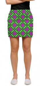 DogWood Women's Skort/Skirt MTO