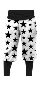 Five Stars Knickerbockers MTO