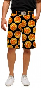 Happy Jacks Men's Short