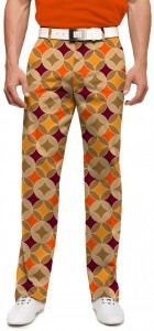 Havercamps Men's Pant MTO