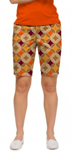 Havercamps Women's Bermuda Short MTO