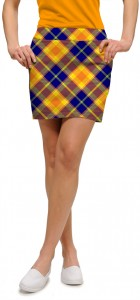 Peanut Butter & Jelly Women's Skort/Skirt MTO