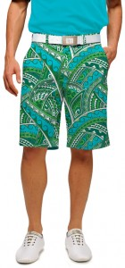 Tatu Men's Short MTO