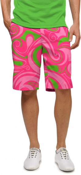 Cotton Candy Men's Short MTO