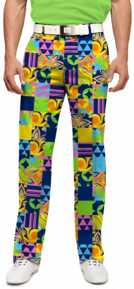 LM Greatest Hits Vol 1 Men's Pant MTO