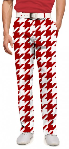 Red Tooth Men's Pant MTO