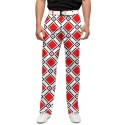 Danger Men's Pant MTO