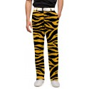 Tiger Men's Pant MTO