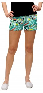 Bambooz StretchTech Women's Mini Short MTO