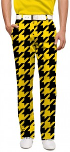 Big Buzzz Men's Pant MTO