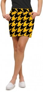 Big Buzzz Women's Skort/Skirt MTO