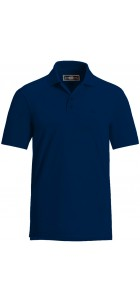 Essential Blue Depths Navy Shirt