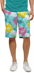 Castaway StretchTech Men's Short