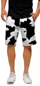 Cowz StretchTech Men's Short