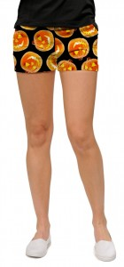 Happy Jacks Women's Mini Short