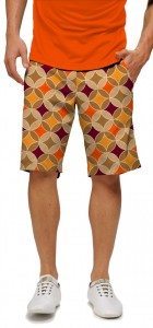 Havercamps Men's Short MTO