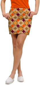 Havercamps Women's Skort/Skirt MTO