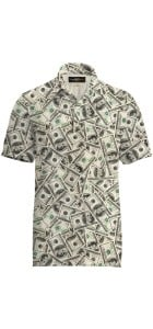 Fancy Hunnids Shirt