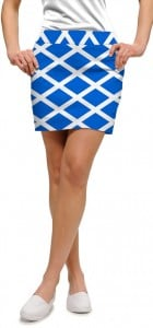 Jox Women's Skort/Skirt MTO