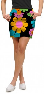 Magic Bus StretchTech Women's Skort/Skirt MTO