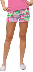 Mint Julep Women's Mini Short MTO