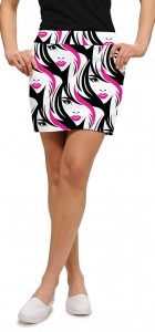 Roxy StretchTech Women's Skort/Skirt MTO