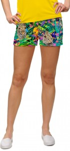 Safari StretchTech Women's Mini Short MTO