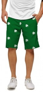 Shamrocks Men's Short