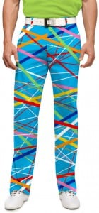 Stix Men's Pant MTO