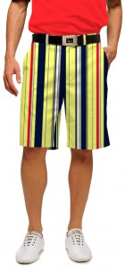 The Hampton Men's Short MTO