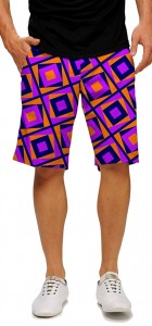 Time Machine StretchTech Men's Short MTO