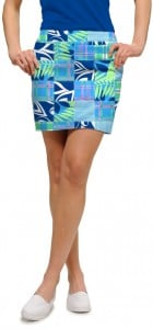 Wedding Crashers StretchTech Women's Skort/Skirt MTO
