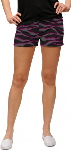 You Jane StretchTech Women's Mini Short MTO