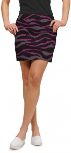 You Jane StretchTech Women's Skort/Skirt MTO